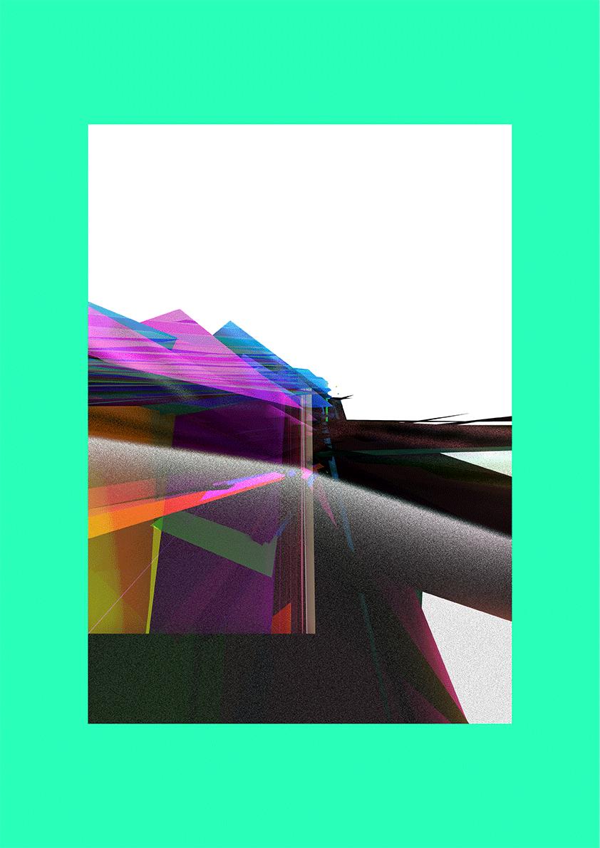 Artflakes_Web__0010_polyfx.tif