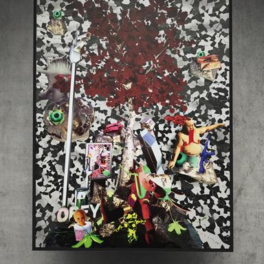 PosterSeries FeatureImage 2