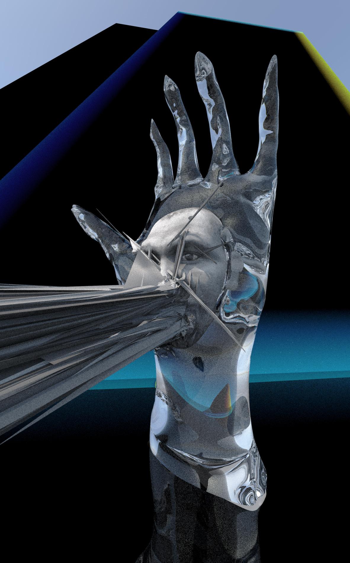 HandSculpture_5