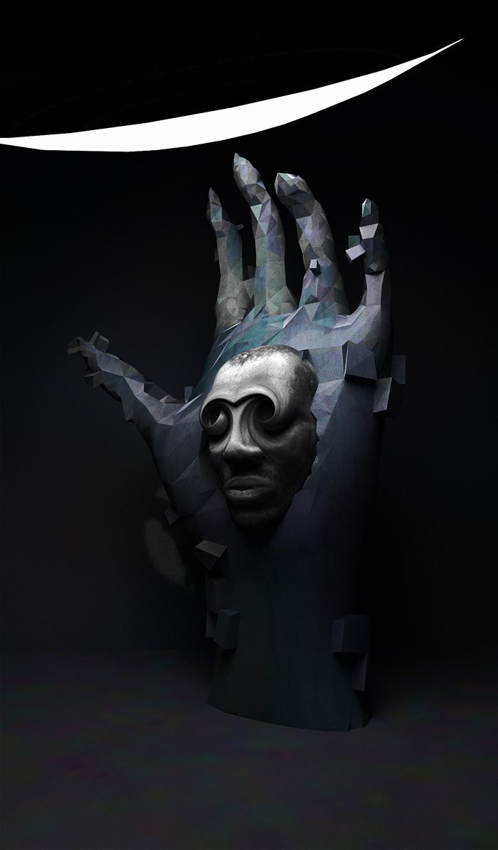 HandSculpture_v4
