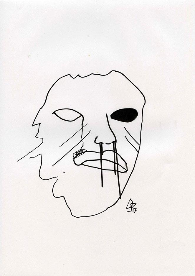 Sketches170226  0003 Sketch170226 045.jpg