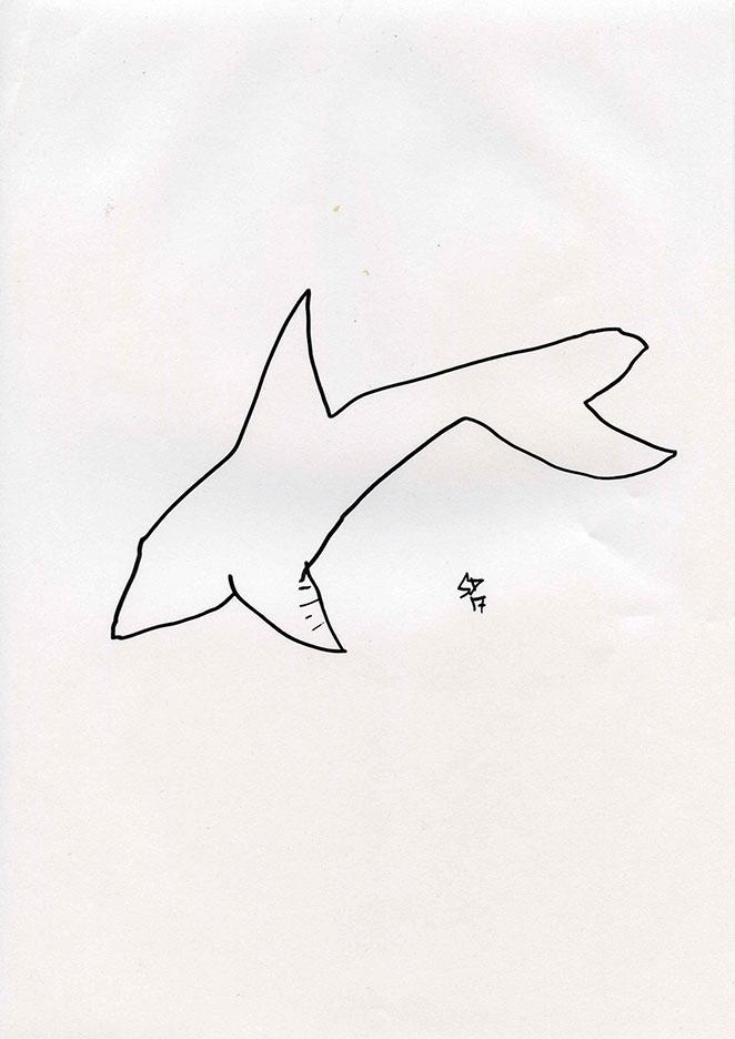 Sketches170226  0007 Sketch170226 049.jpg
