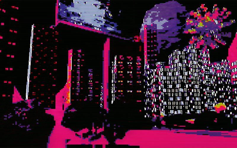 VULCAN stills online  0016 VULCAN stills 17.jpg