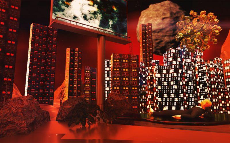 VULCAN stills online  0017 VULCAN stills 18.jpg