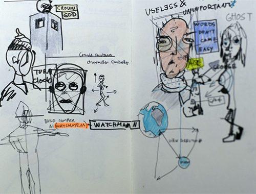 Vulcan sketches 0000 DSC 0567.JPG