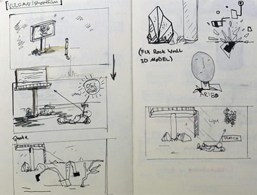 Vulcan sketches 0001 DSC 0572.JPG