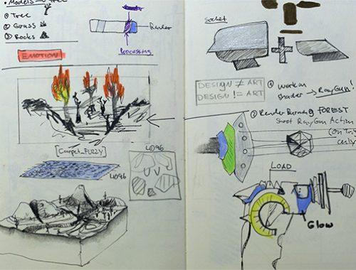Vulcan sketches 0002 DSC 0575.JPG
