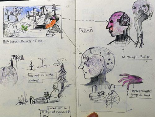Vulcan sketches 0005 DSC 0585.JPG