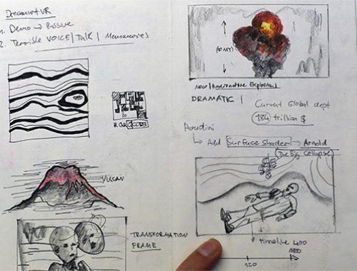 Vulcan sketches 0009 DSC 0591.JPG