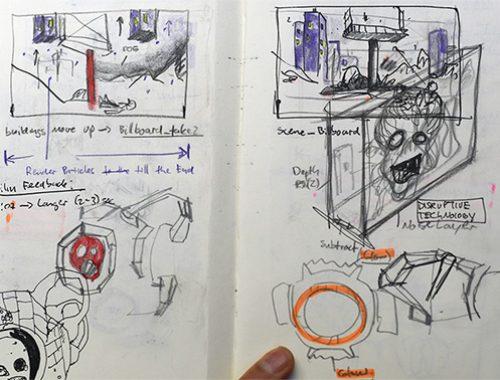 Vulcan sketches 0012 DSC 0595.JPG