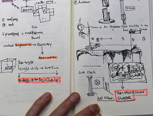 Vulcan sketches 0017 DSC 0602.JPG
