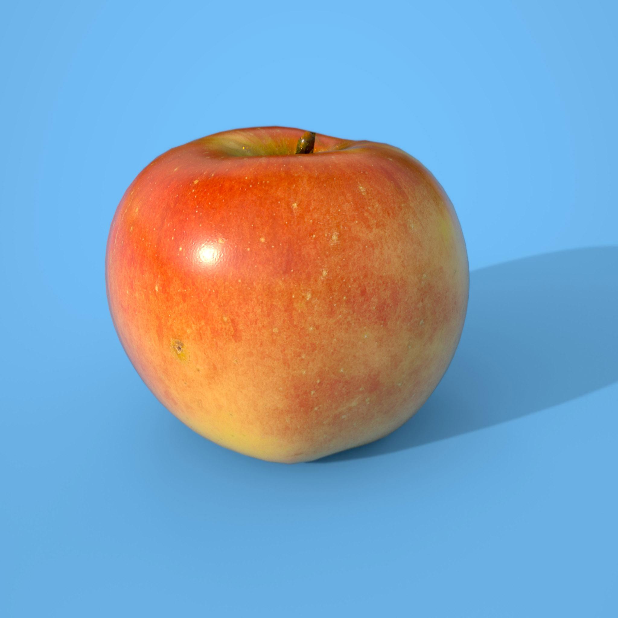 Apple3 Bauty s