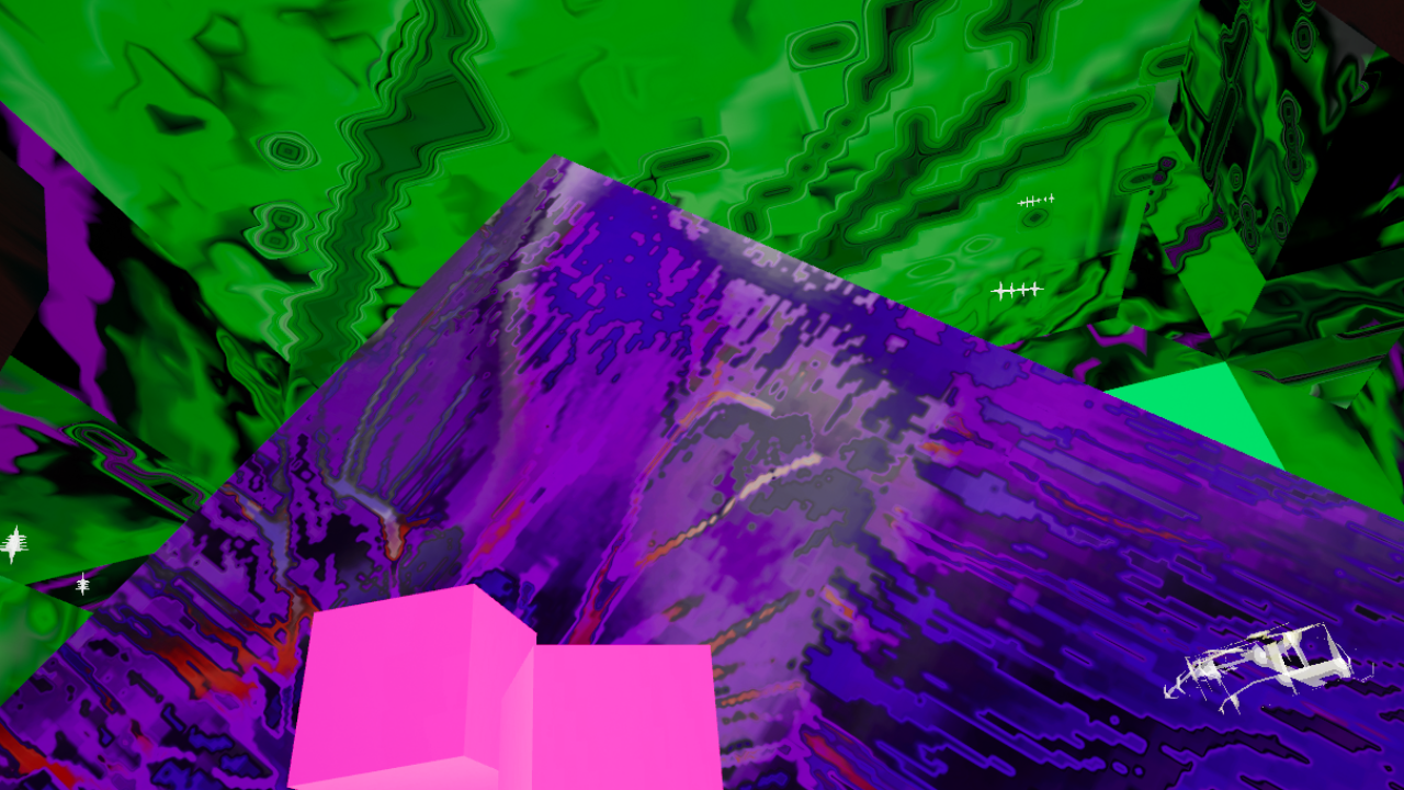 Retune19 Quest 04