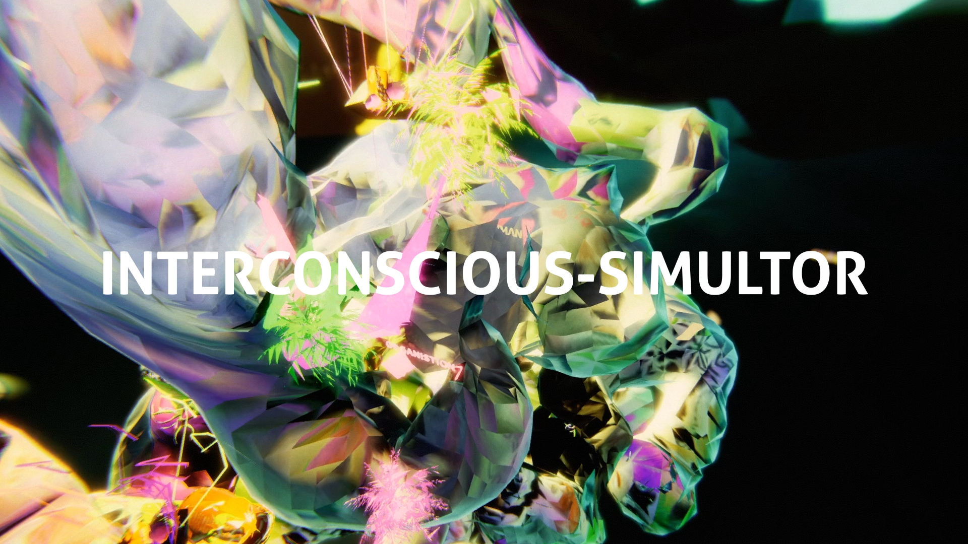 Interconscious